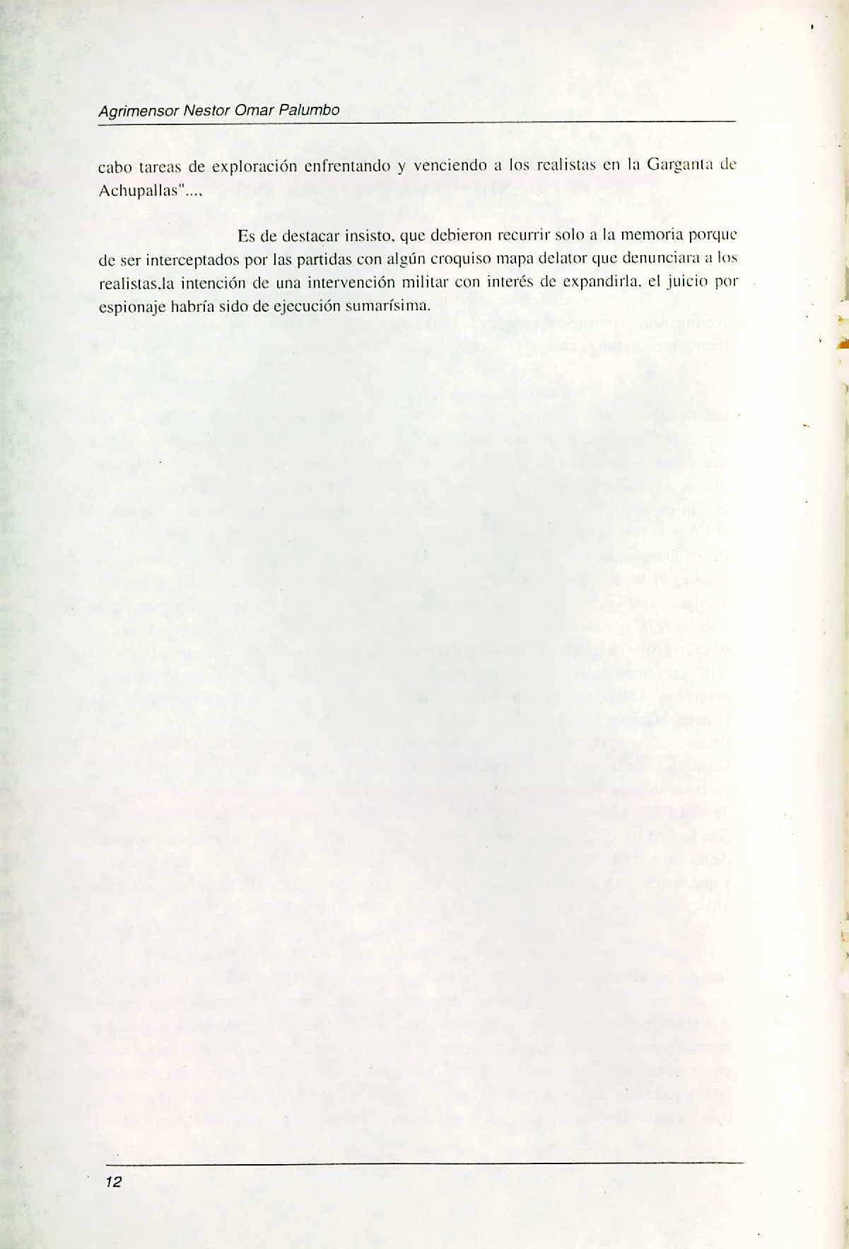 Index of /greenstone/collect/libagr/index/assoc/HASH0143.dir
