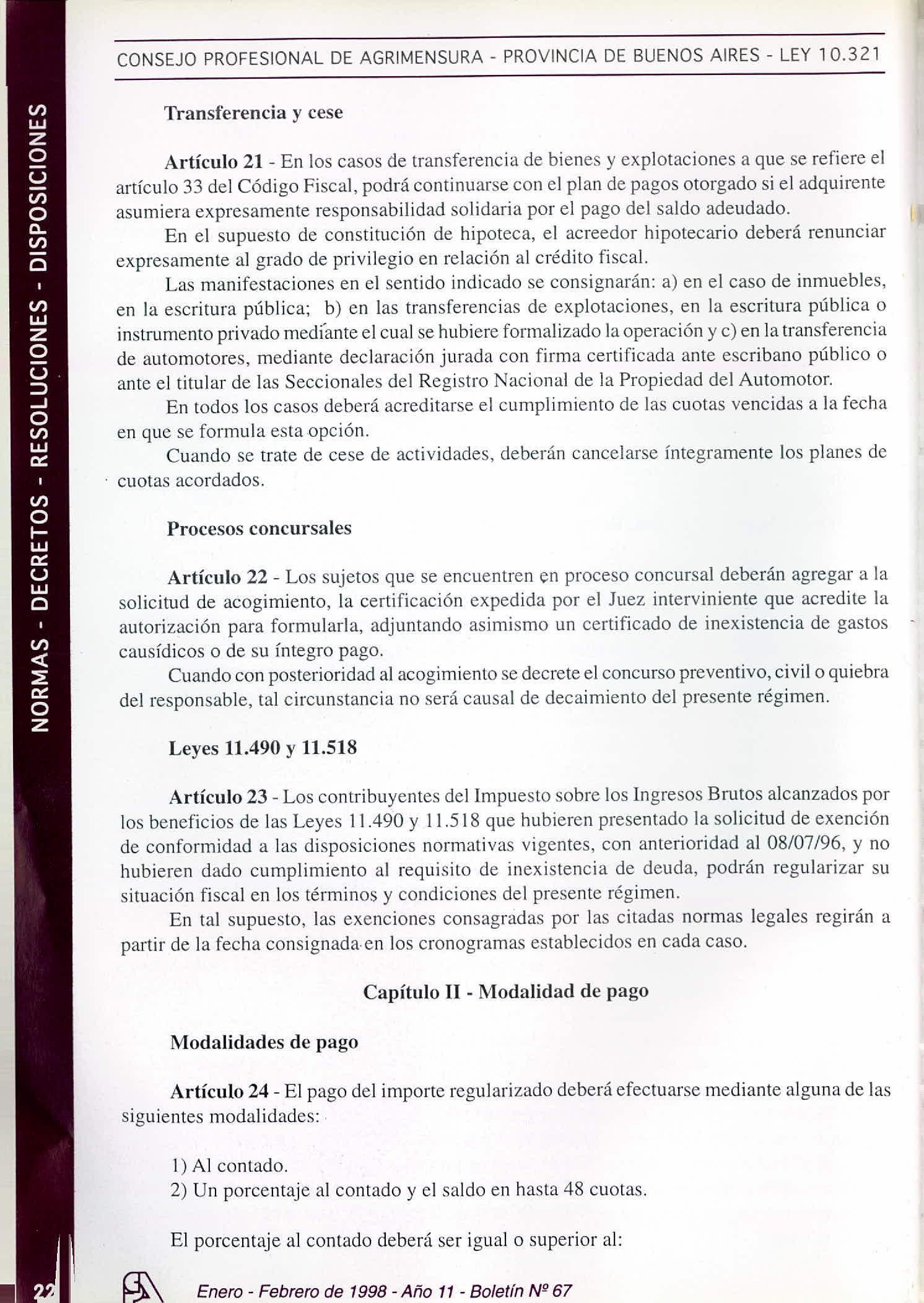 Index of /greenstone/collect/revagr/index/assoc/HASH014d.dir