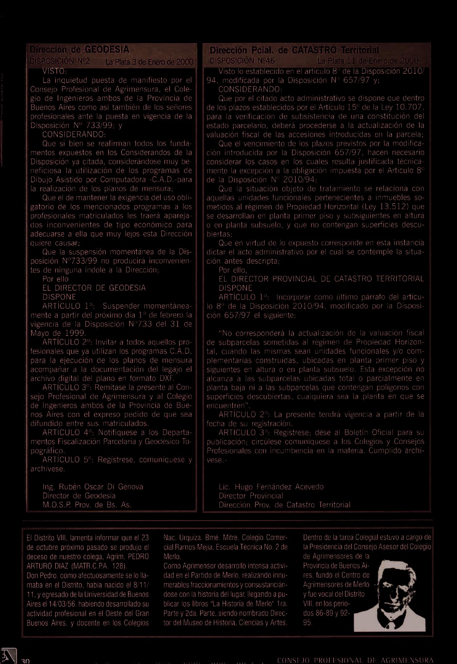 Index of /greenstone/collect/revagr/index/assoc/HASH782b dir