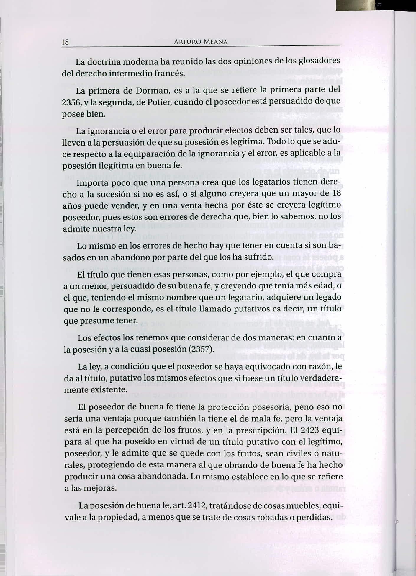 Index Of Greenstone Collect Salagr Index Assoc Hash0140 Dir # Le Font Muebles