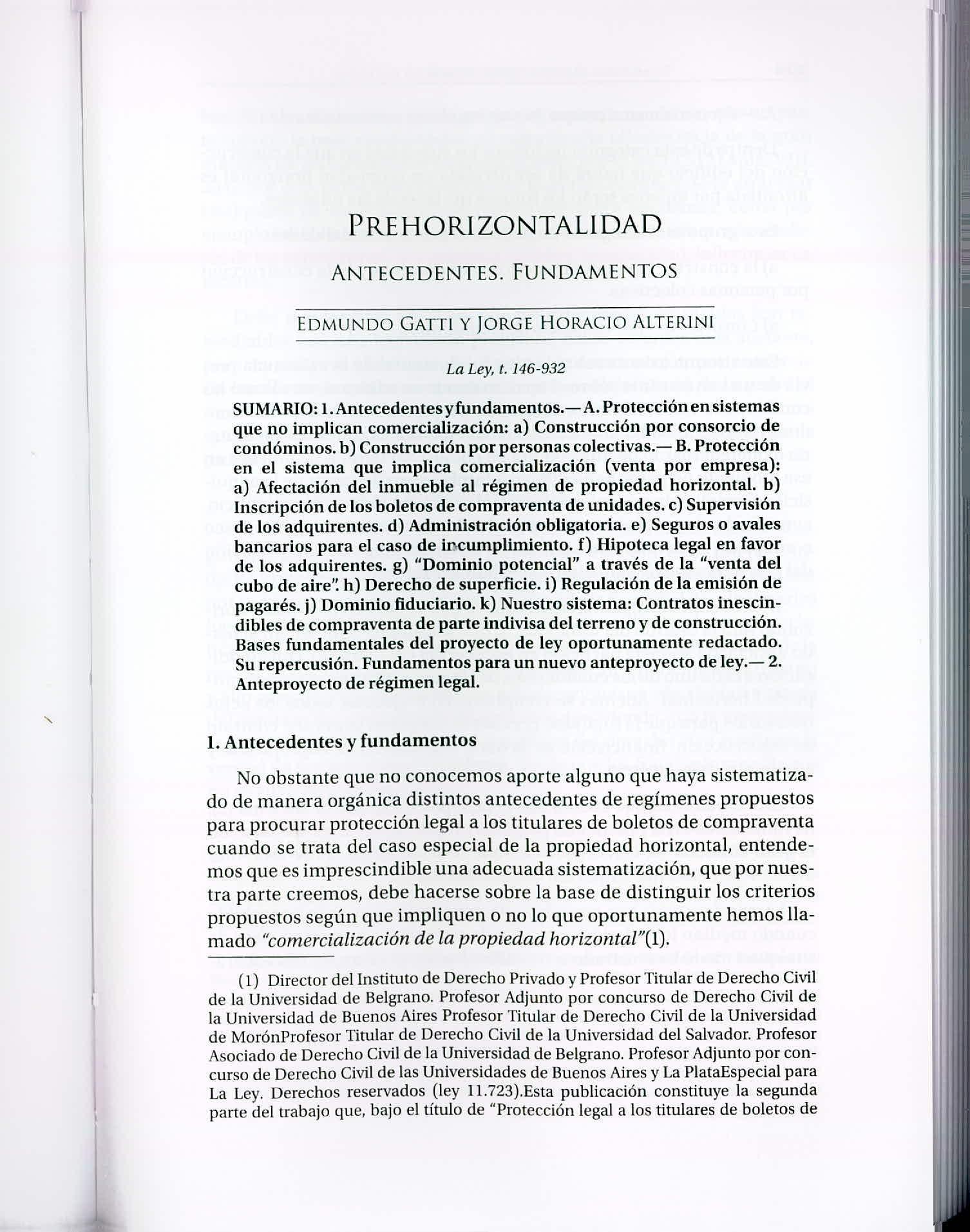 Index Of Greenstone Collect Salagr Index Assoc Hash01da Dir # Muebles Cival Ltda
