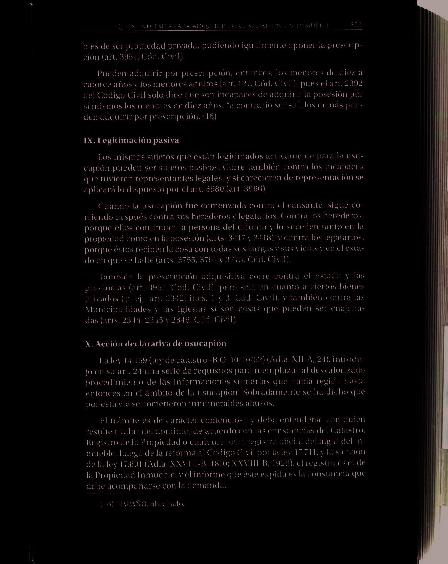 Index Of Greenstone Collect Salagr Index Assoc Hash7c61 Dir # Codigo Civil Muebles E Inmuebles